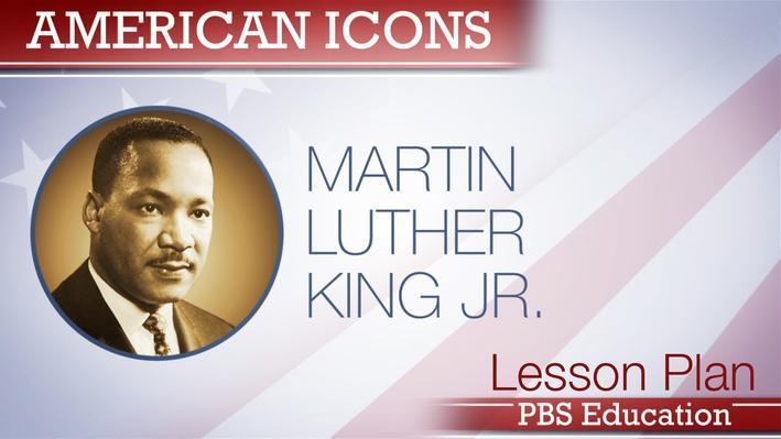 Martin Luther King Jr. | Civil Rights Leader