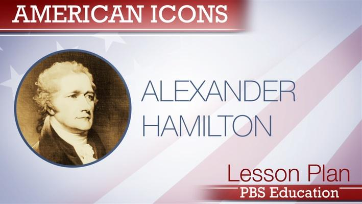 Alexander Hamilton | Lawyer, Writer, and Founding Father