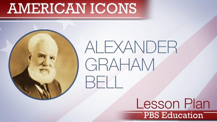 Alexander Graham Bell | Scientist, Inventor, and Teacher