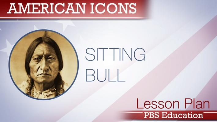 Sitting Bull | Spiritual Leader and Military Leader