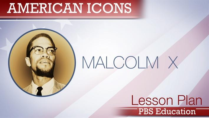 Thumbnail for Malcolm X | Minister and Civil Rights Activist