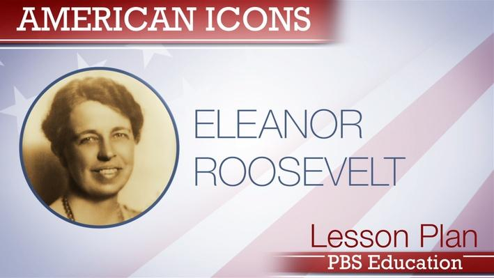 Eleanor Roosevelt | First Lady, Diplomat, and Activist