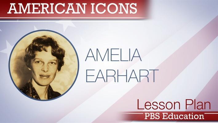 Amelia Earhart | Aviator, Record-breaker, and Activist
