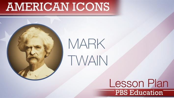 Mark Twain | Storyteller, Novelist, and Humorist