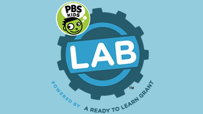 Treasure Map | PBS KIDS Lab