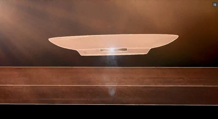 Magnetic Train Engineering Design Challenge