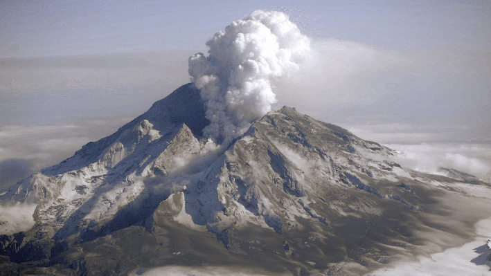 Exploring Earthquakes and Volcanoes on Earth | Lesson Plan