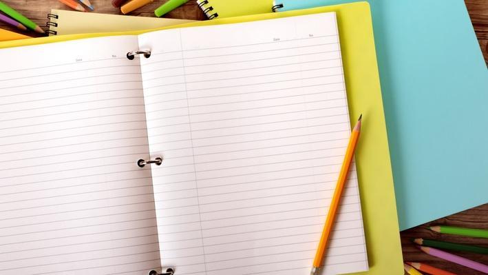 Curious George: Five Senses Lesson Plan