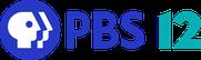 PBS12