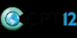 CPT12