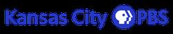 Kansas City PBS