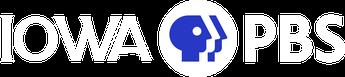 Iowa PBS