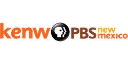 PBS is brought to you by: KENW