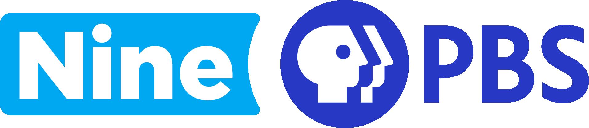 Nine PBS