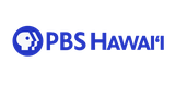 PBS Hawaii