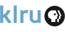 PBS is brought to you by: KLRU