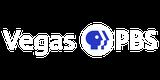 VegasPBS