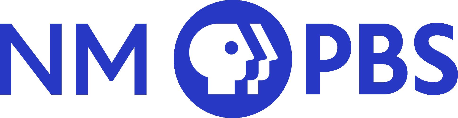 New Mexico PBS, KNME-TV