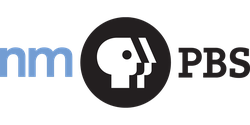 PBS is brought to you by: NMPBS