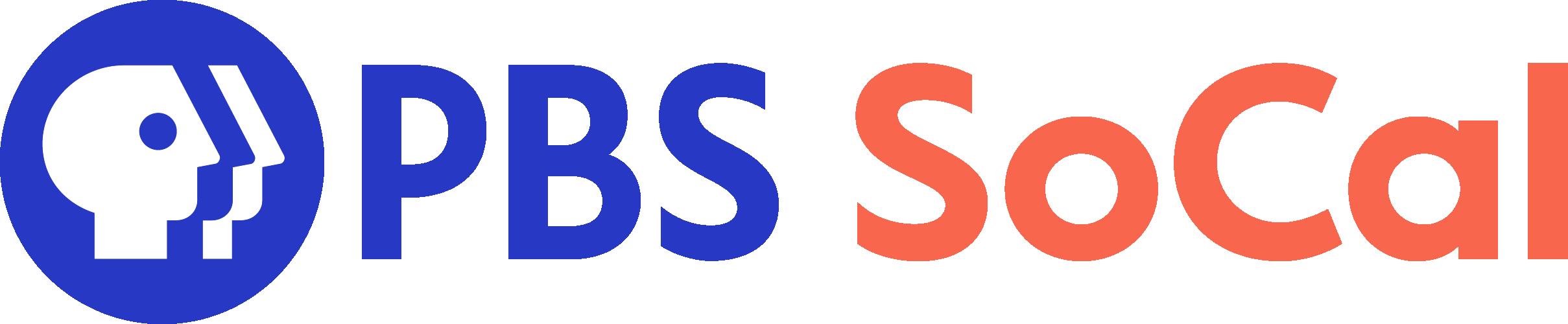 PBS SoCal | KCET