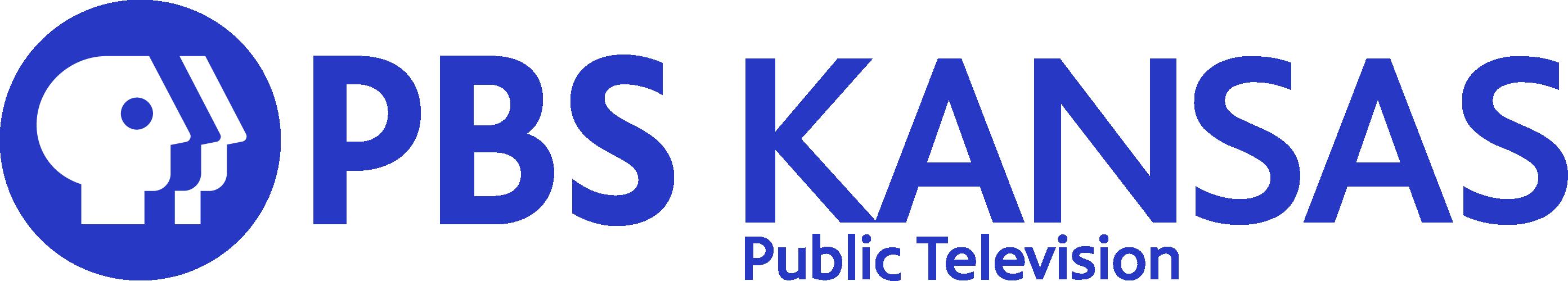 PBS Kansas Public Television