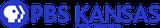 PBS Kansas Channel 8