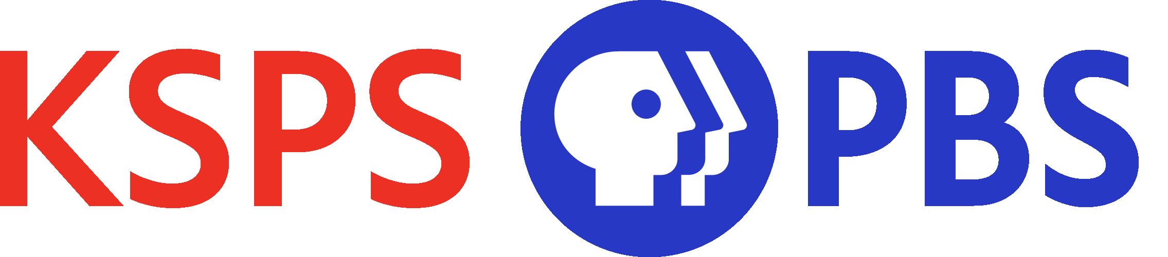 KSPS Public Television