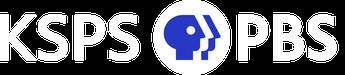 KSPS PBS