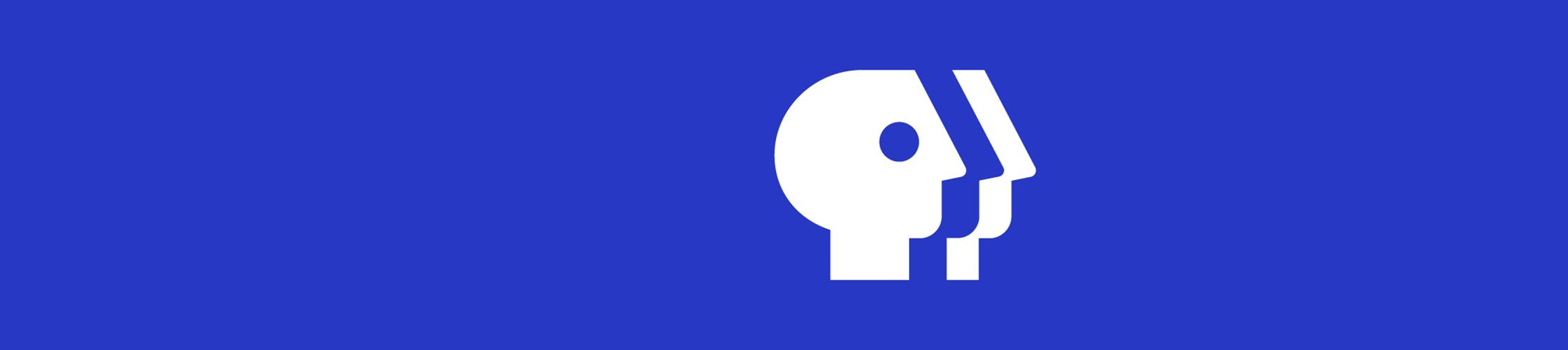 Southern Oregon PBS