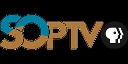 SOPTV