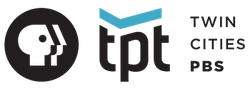 PBS is brought to you by: TPT