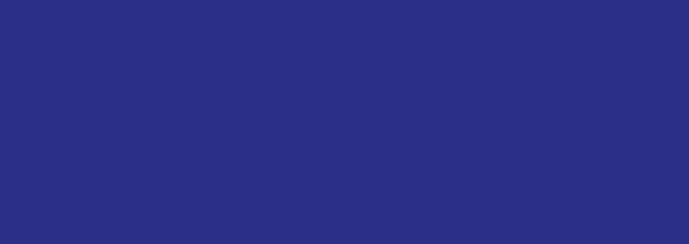 KTWU/Channel 11