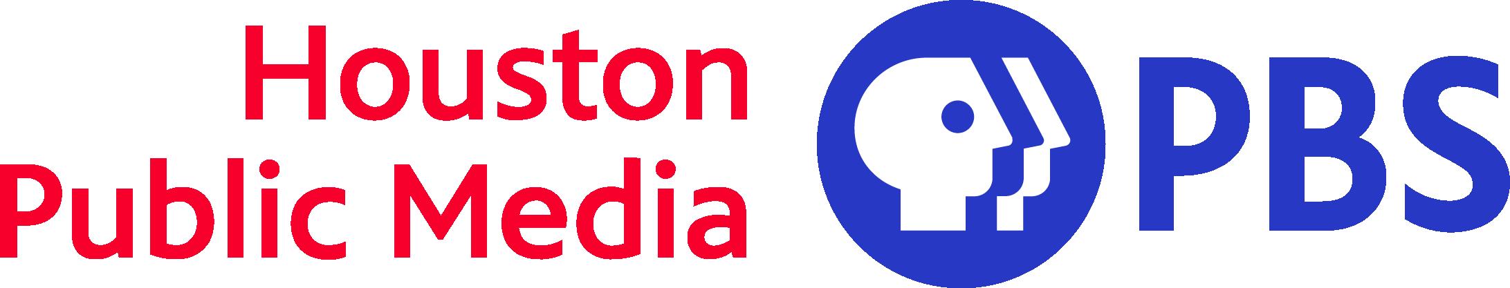 Houston Public Media TV 8