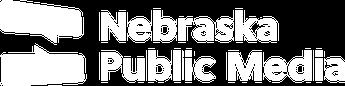 Nebraska Public Media