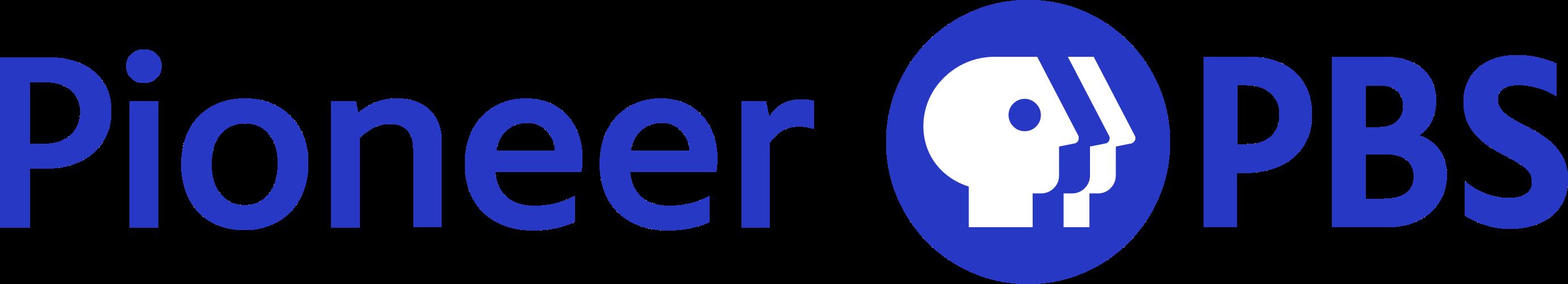 Pioneer PBS