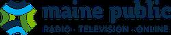 Maine PBS