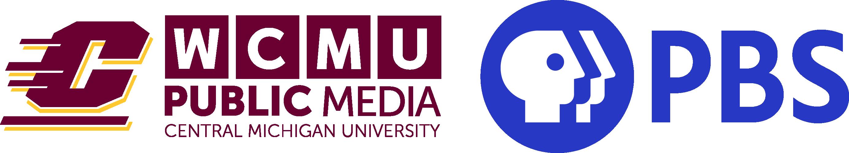 WCMU Public Television