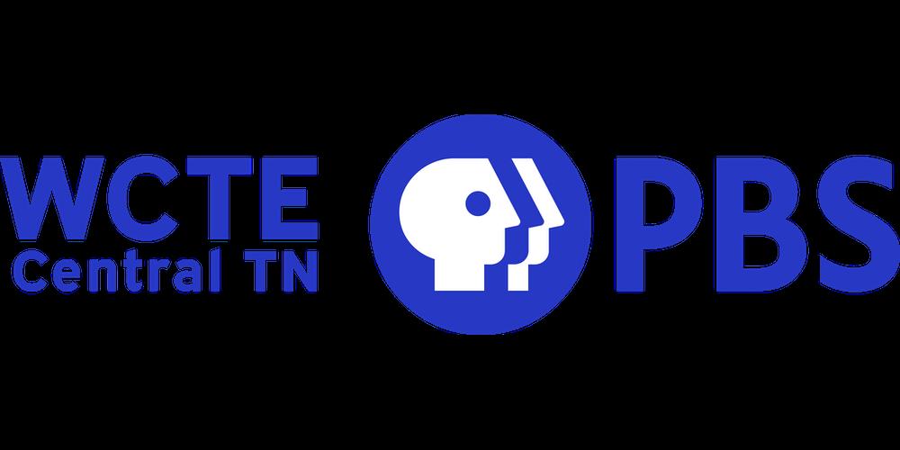 WCTE Upper Cumberland PBS