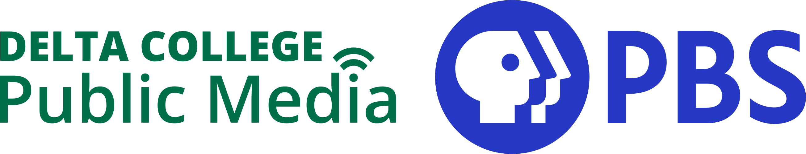 Delta College Public Media