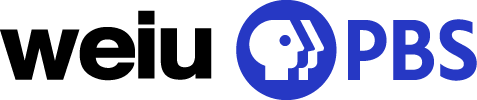 WEIU/Channel 51