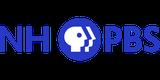 NHPTV