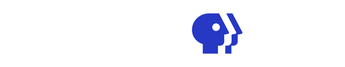 WGCU-PBS