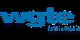 WGTE TV
