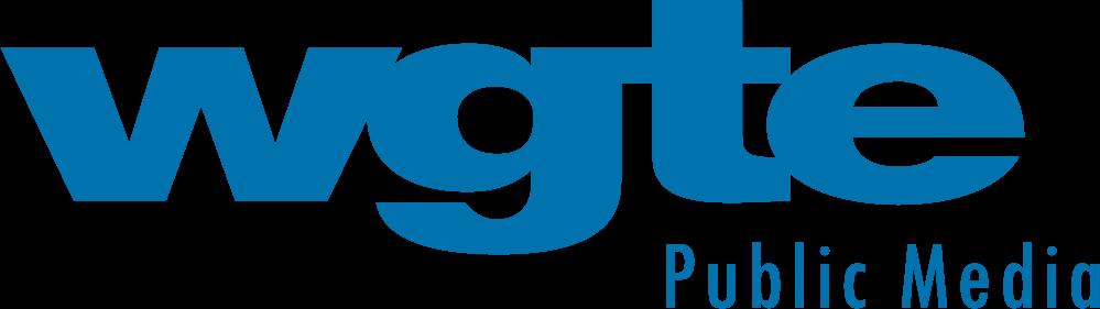 WGTE Public Media
