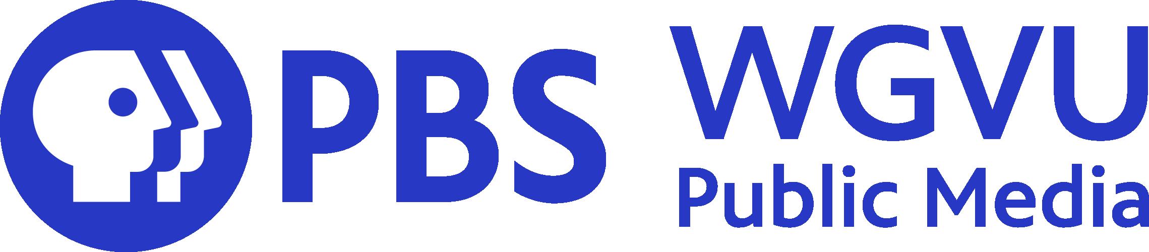 WGVU TV