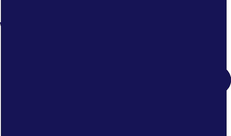 WHUT - Howard University Television