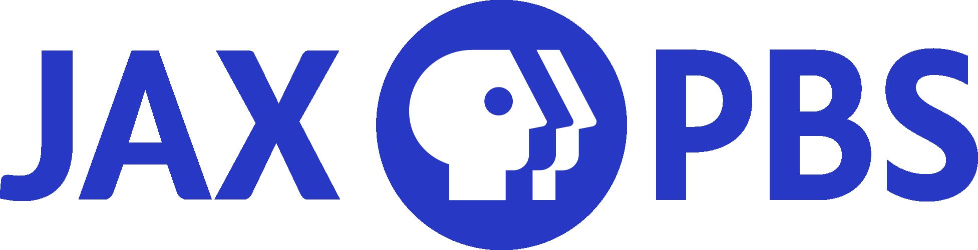 Jax PBS