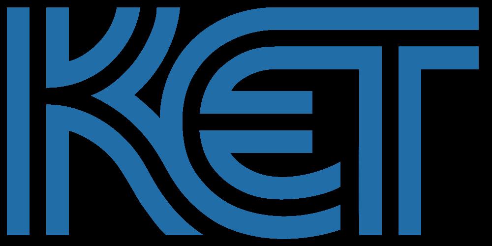wkgb-color-logo-ZEEQejJ.png