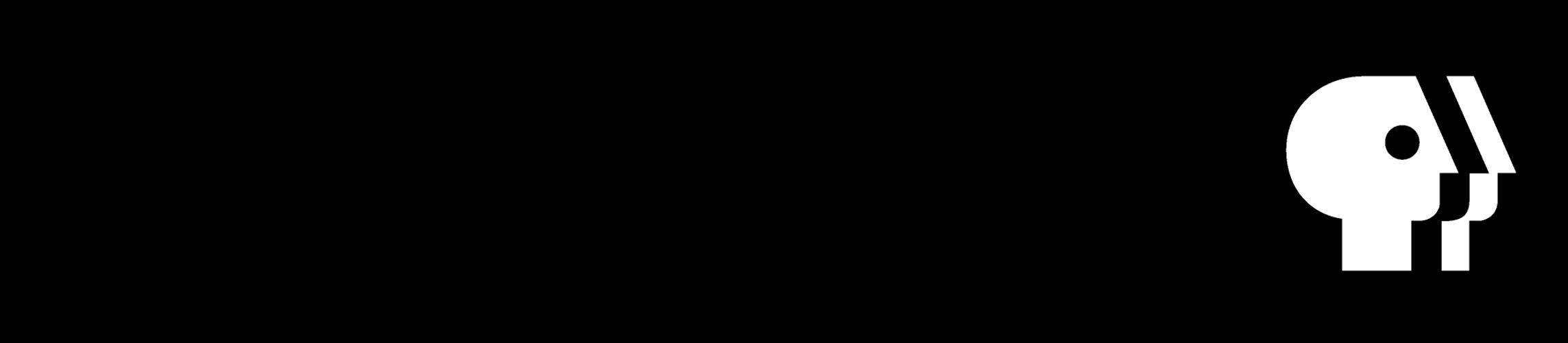 WKNO/Channel 10