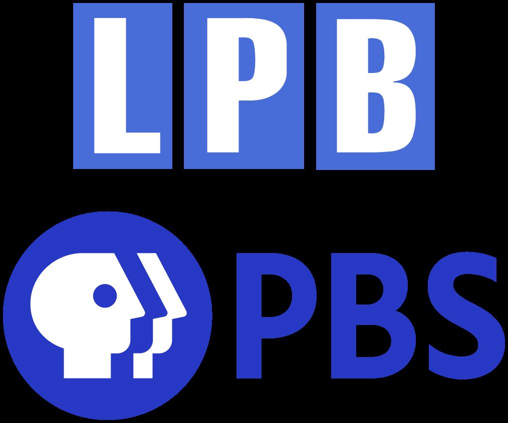 LPB/LOUISIANA PUBLIC BROADCASTING
